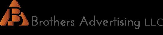 Brothers Advertising LLC