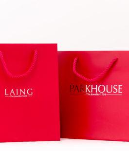 custom-paper-bag-making-in-dubai